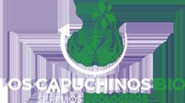 Capuchinos BIO
