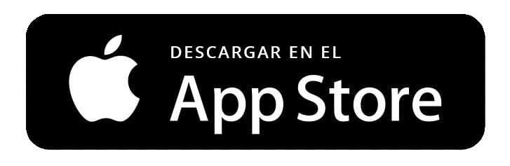 Descargar en el App Store